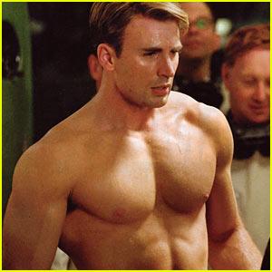 chris-evans-shirtless-captain-america