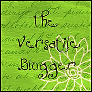 Versatile-Blogger-Award-Geeky