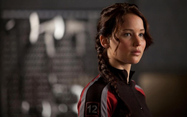 katniss-everdeen-my-new-hero