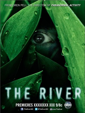 abc-the-river-poster
