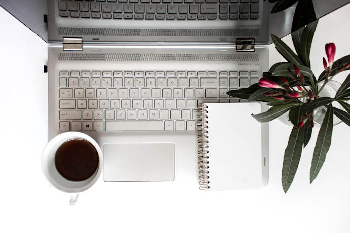 8 blogging rules that everyone needs to follow
