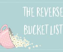reverse-bucket-list