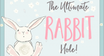 The Ultimate Rabbit Hole #87