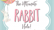 The Ultimate Rabbit Hole #119