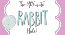 The Ultimate Rabbit Hole #123